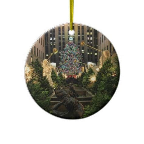 17 best images about new york city christmas ornaments on