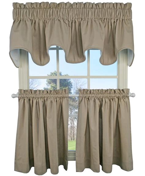 what are tier curtains logan tier curtains
