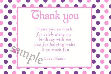 Baby Shower Gift Thank You Card Messages - thank you card for baby shower best inspiration from kennebecjetboat