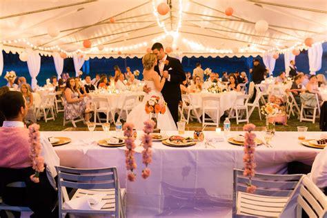 Wedding Venues Chico Ca by Chico Wedding Venues Mini Bridal