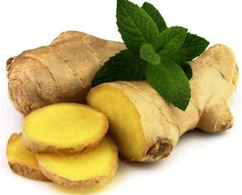 Sale Madu As Salamah 8 In 1 Batuk Flu Demam Stamina Assalamah madu flu dan demam as salamah 8 in 1 obat herbal obat herbal