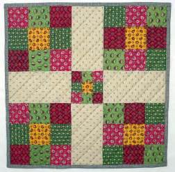blooming nine patch quilt pattern catalog of patterns