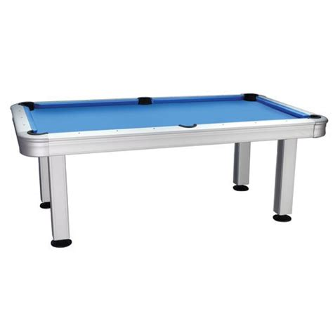 outdoor pool table outdoor pool table aaa billiards of alaskaaaa billiards