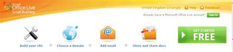year  domain registration  web hosting