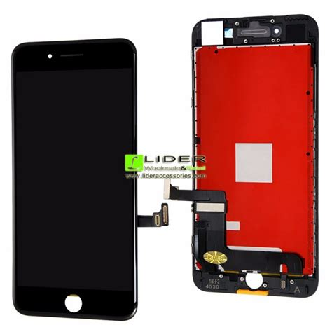 Lcd Iphone 7 Plus iphone 7 plus replacement lcd screen digitizer wholesale