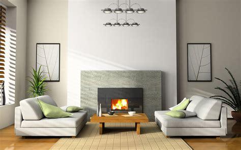 stone gas fireplace stone faced gas fireplace on custom fireplace quality