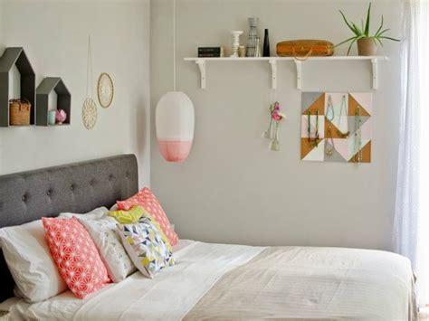 trucos decorar dormitorios adolescentes fotos de decoracion de recamaras ejemplos de decoracin de