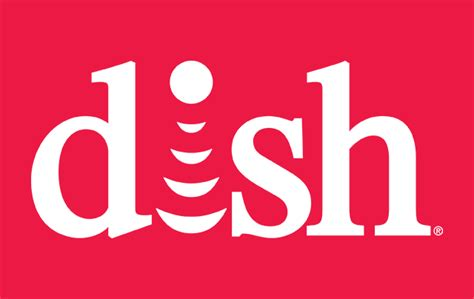dish network satellite tv review home tech scoop