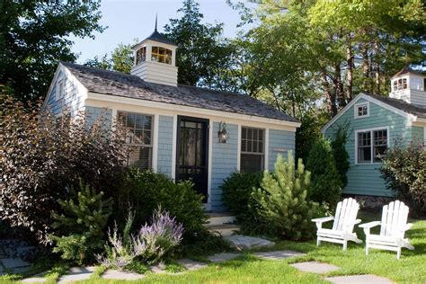 Maine Cottage by Cabot Cove Cottages Kennebunkport Maine Content In A