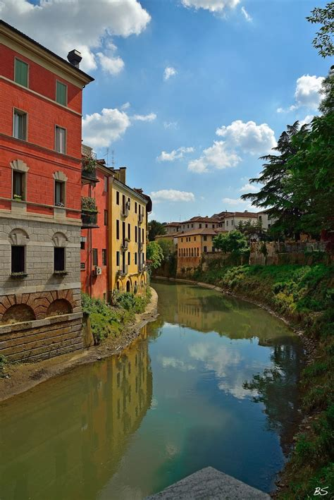 Vicenza Italy vicenza italy italy