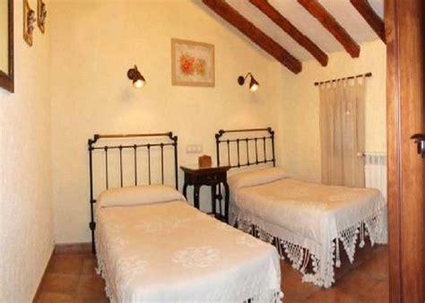 casa rural en calatayud d 243 nde dormir en calatayud mejores alojamientos espa 241 a