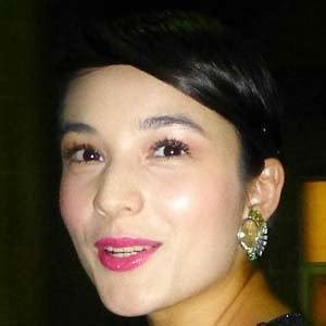 chelsea islan height chelsea islan bio facts family famous birthdays