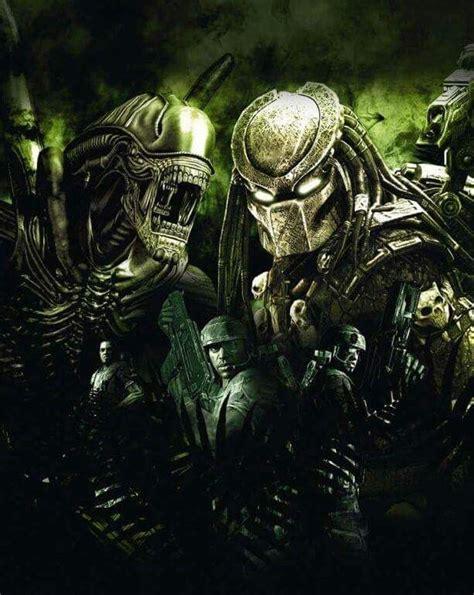 top knot xenopedia the alien vs predator wiki wikia 17 best images about aliens vs predator on pinterest
