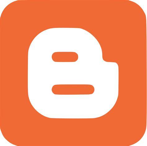 blogger logo size file blogger svg wikimedia commons