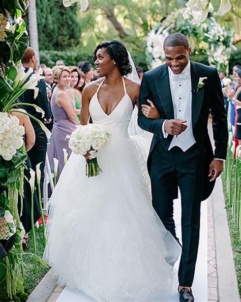 russell westbrook s wedding bossip