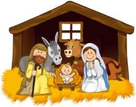 imagenes de el nacimiento de jesus para imprimir juego de deletrear de pesebre para ni 241 os