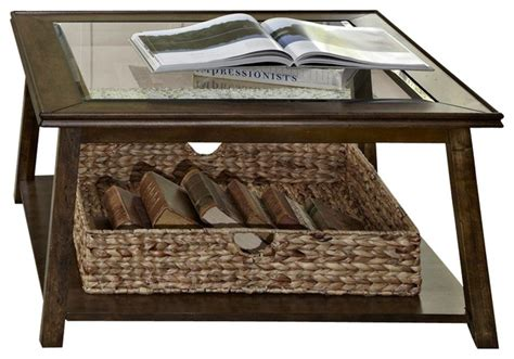 36 Inch Lift Top Coffee Table by Baskets Coffee Table Home Decorating Ideas