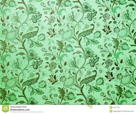 Vintage Green by Vintage Green Background Stock Photography Image 12211122