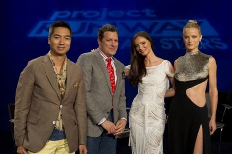 project runway all stars season 3 project runway all stars season 2 episode 2 3 246678