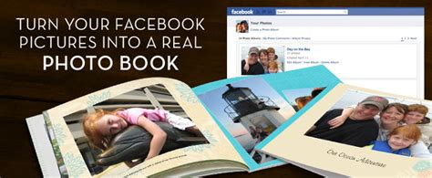 turn your into books turn photos into a shutterfly photo book