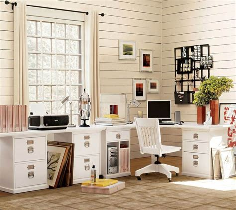 white home office furniture collections office furniture