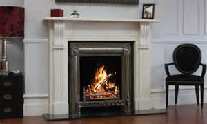 walsh fireplaces fireplaces cork