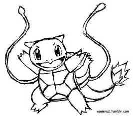 charmander coloring page charmander coloring pages to and print for free