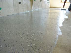 basement concrete floor paint and stain introduction of