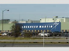 Lockheed Martin hiring 200 employees for plants in ... Lockheed Martin Locations