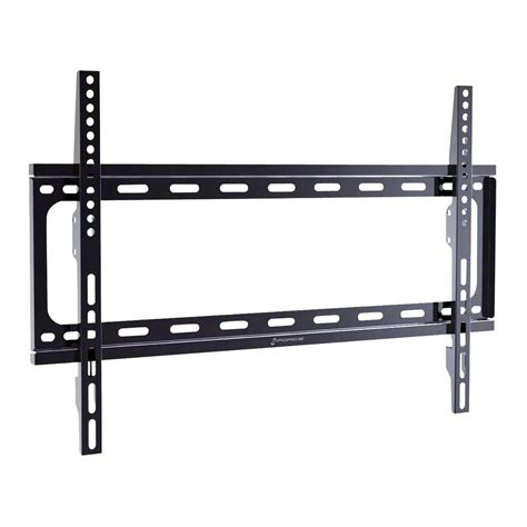 home depot tv mount safety kit for flat screen tv