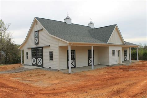 horse barn floors stall awesome pole home house plans virginia barn company horse barn construction contractors