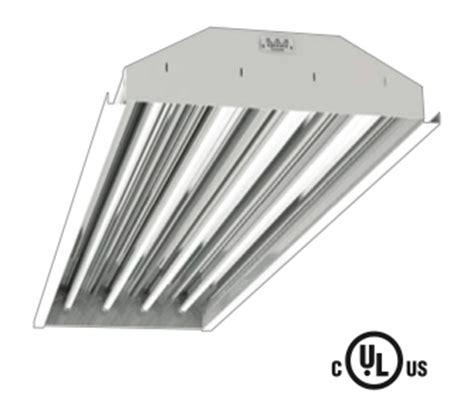 t5 high bay lights t5 high bay lights lumiversal t5 retrofit solutions