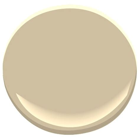 wheeling neutral hc 92 paint benjamin wheeling neutral paint colour details
