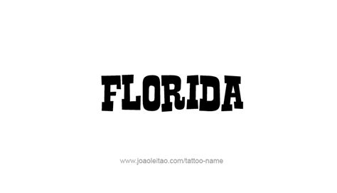 Florida Search By Name Florida State Nickname Images Search