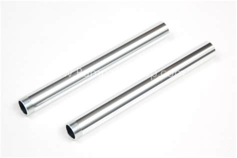 Exhaust Tune Pipe Joint Tubing Silicone Ext F Rc 18 Nitro Hsp Hpi 1 redcat rage parts exhaust tuned pipes