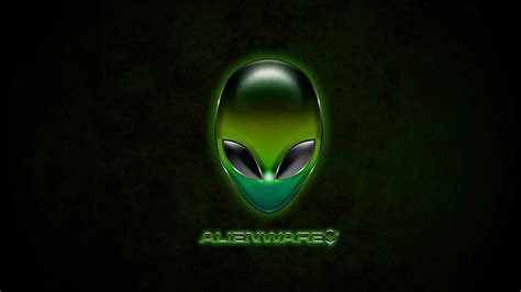 alienware themes for windows 7 green alienware live wallpapers 68 images