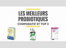 achat probiotique L Gasseri Probiotics