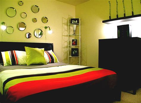 bedroom themes for college students college bedroom decor