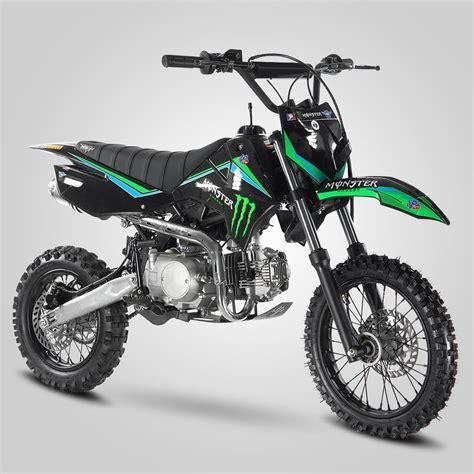 best 125cc dirt bike best 125cc dirt bike 28 images tao tao 110cc dirt bike