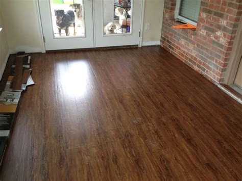 ultra flooring reviews alyssamyers