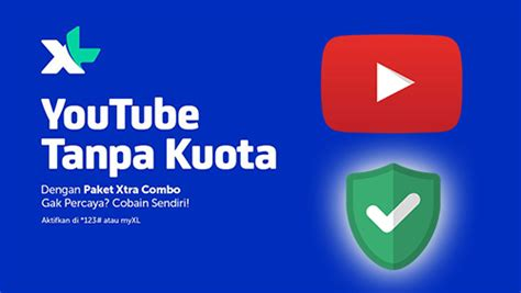 cara mengubah kuota malam menjadi kuota siang kartu indosat cara mengubah kuota youtube xl menjadi kuota reguler