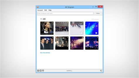 how to download mp3 from youtube in ubuntu download youtube mp3 ubuntu downlllll