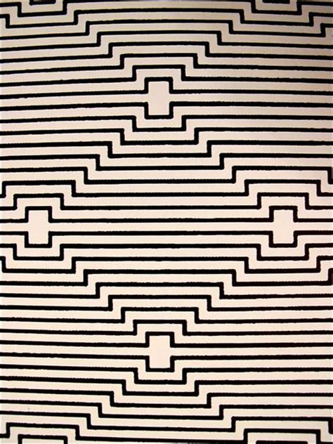 printable paper optical illusions repeating illusion pattern makes your screen look like