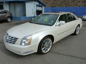 2008 Cadillac Dts Price 2008 Cadillac Dts Data Info And Specs Gtcarlot