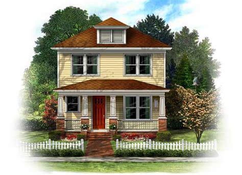 1900 house plans 1900 house plans house design plans