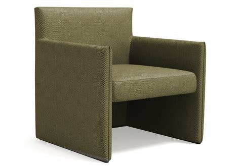 double armchair double 021 roda small armchair milia shop