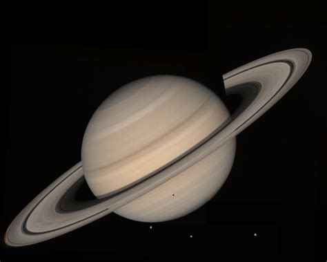 voyager pictures of saturn his name is studd viking 1 and voyager 2