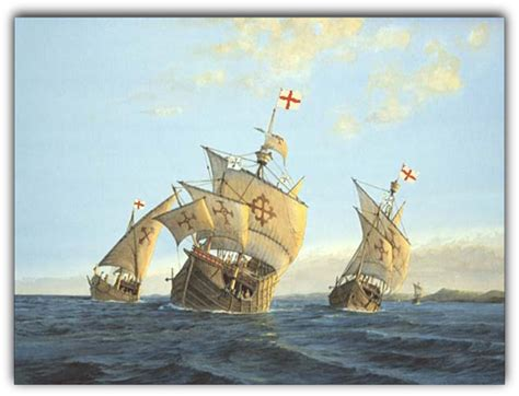 christopher columbus boat found untitled page www westmifflinmoritz