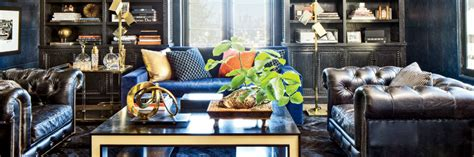 books on interior design late summer reading interior design books home