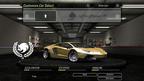 download mod game underground 2 need for speed underground 2 cars nfscars